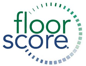 FloorScore_web